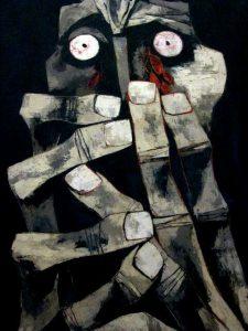 peintre-equateur