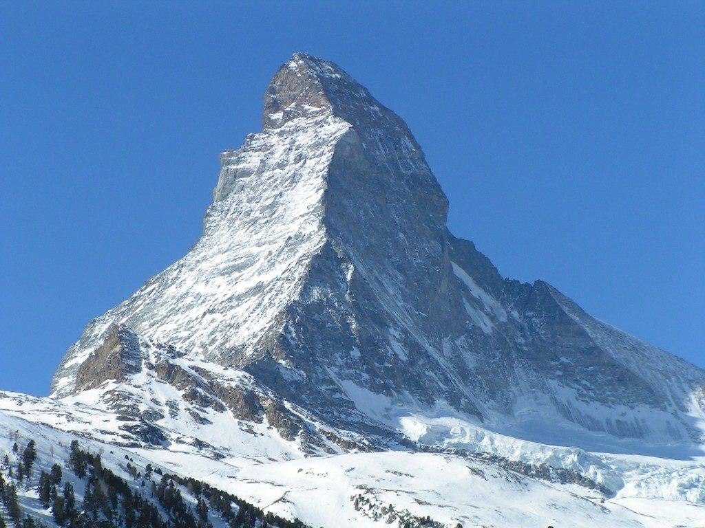alpes-alpinisme-whymper