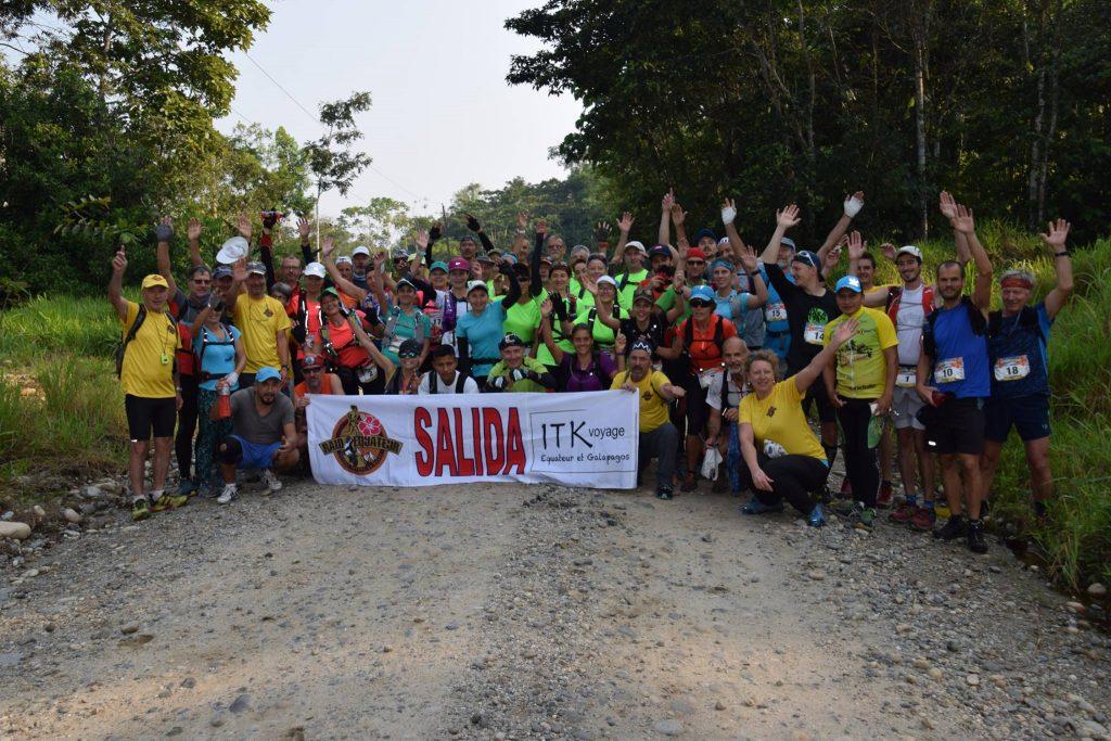 amazonie-equateur