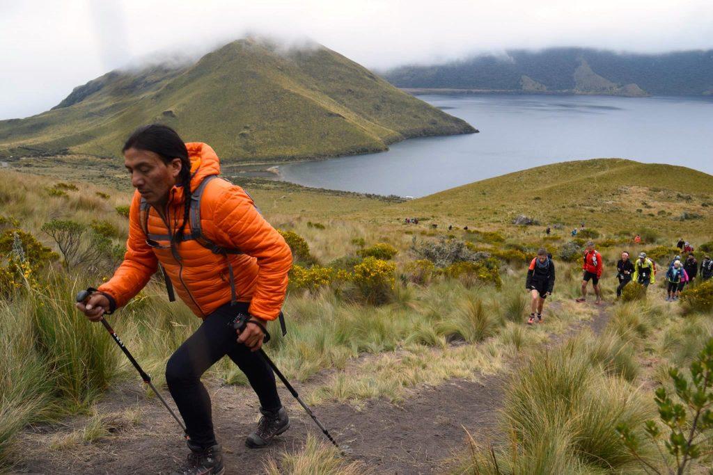 voyage-montagne-volcan