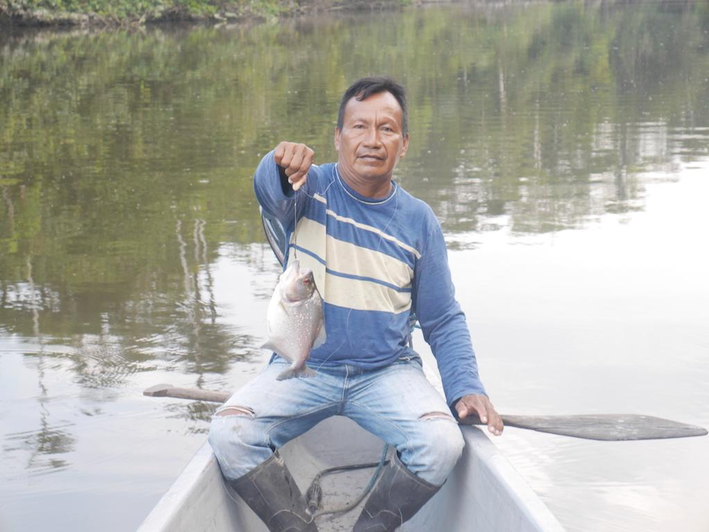 communauté-pêche
