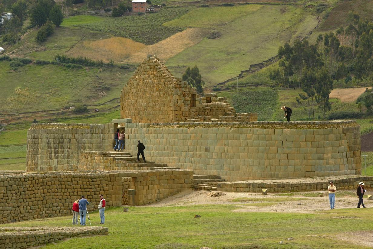 ruines-incas-equateur