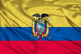 Manifestations en Equateur - Journal de Bord 5