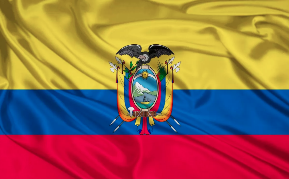 Manifestations en Equateur - Journal de Bord 1
