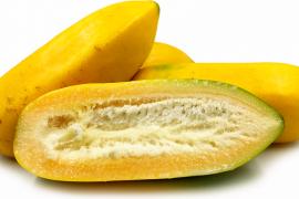 Le Babaco et la colada morada, une histoire d'amour savoureuse originaire d'Équateur 1