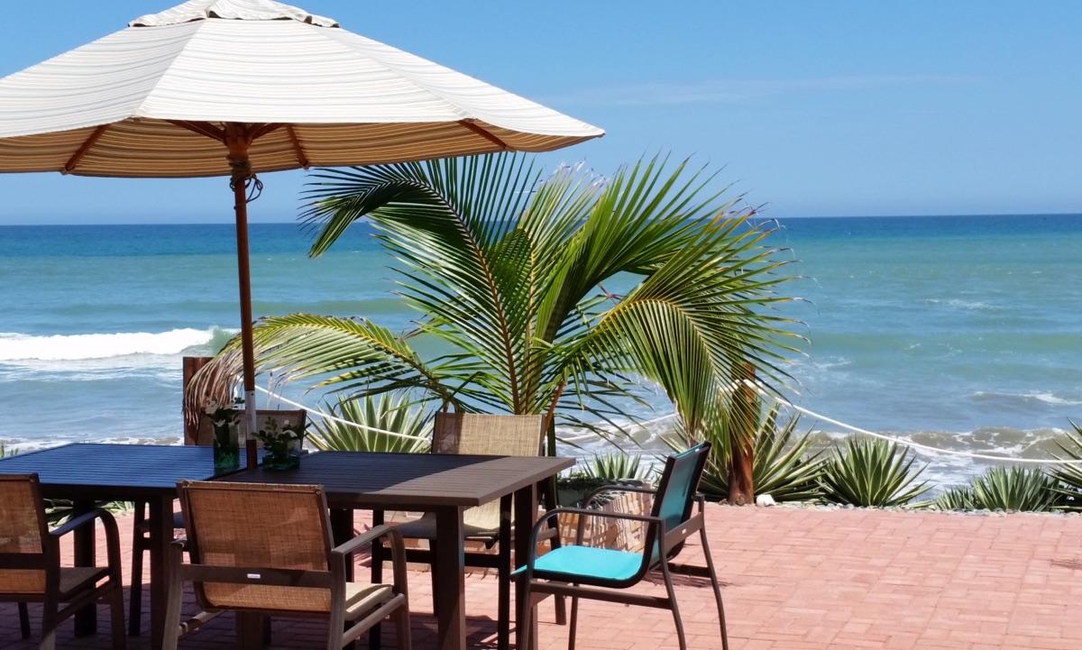 hotel-terrasse-mer