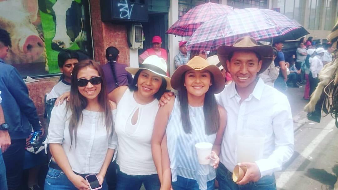 Montecristi, spécialité d'Equateur