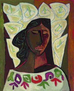equateur-peintre