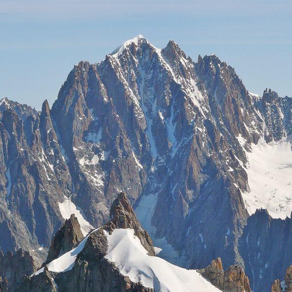 alpes-voyage-equateur