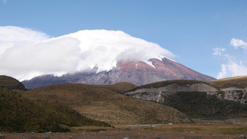 voyage-parc-volcan