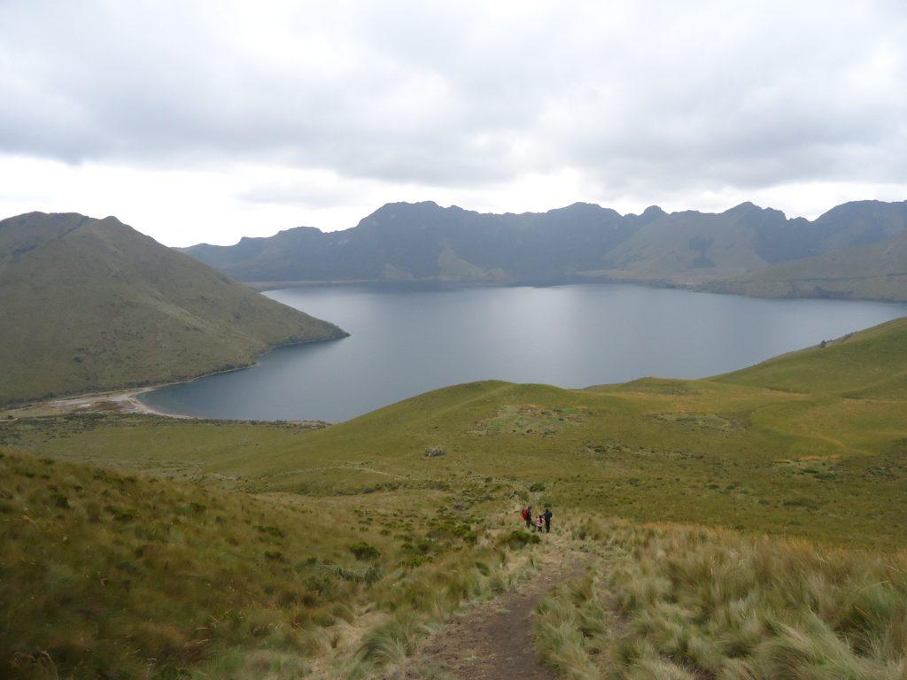 volcan-equateur-voyage