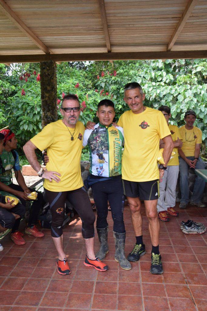 voyage-amazonie-equateur