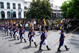 quito-tradition