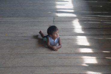 Immersion en Amazonie – de l'Équateur au Pérou