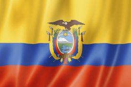 Coronavirus en Équateur - Journal de Bord 2
