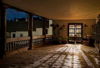Notre coup de coeur: hacienda Zuleta